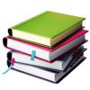 ESTUDIOS BIBLICOS .ORG – DICCIONARIO BIBLICO